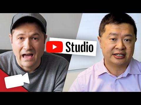 The Need To Know About New Studio Beta
