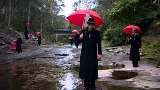 Andromeda - Hypnotic Meeting remix