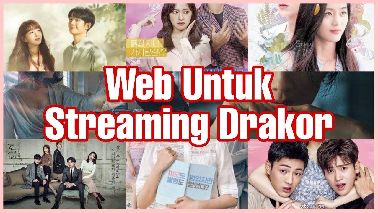 Korea Drama Ger Sub