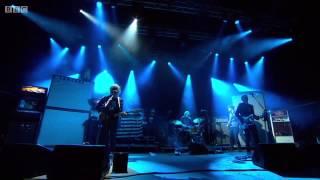 Ryan Adams - Let It Ride (Glastonbury 2015)