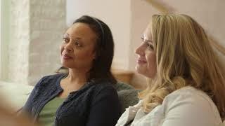 Sisters: The Hope Week 2