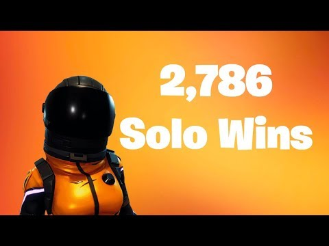 fortnite-world-record-2-786-solo-wins-fortnite-live-stream-fortnite-battle-royale