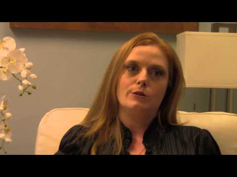 Houston Pain & Spine - Testimonial & Doctor Interview on Spinal Cord Stimulator