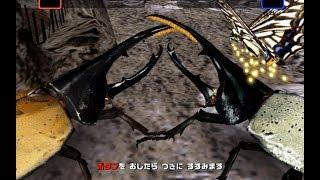 アダー登場編3 - Part Extra 03 世界最強カブト - ヘルクレス & ヘルクレスリッキーブルー 以前、私はすでにヘルクレスリッキーブルー vs ヘルクレスを...