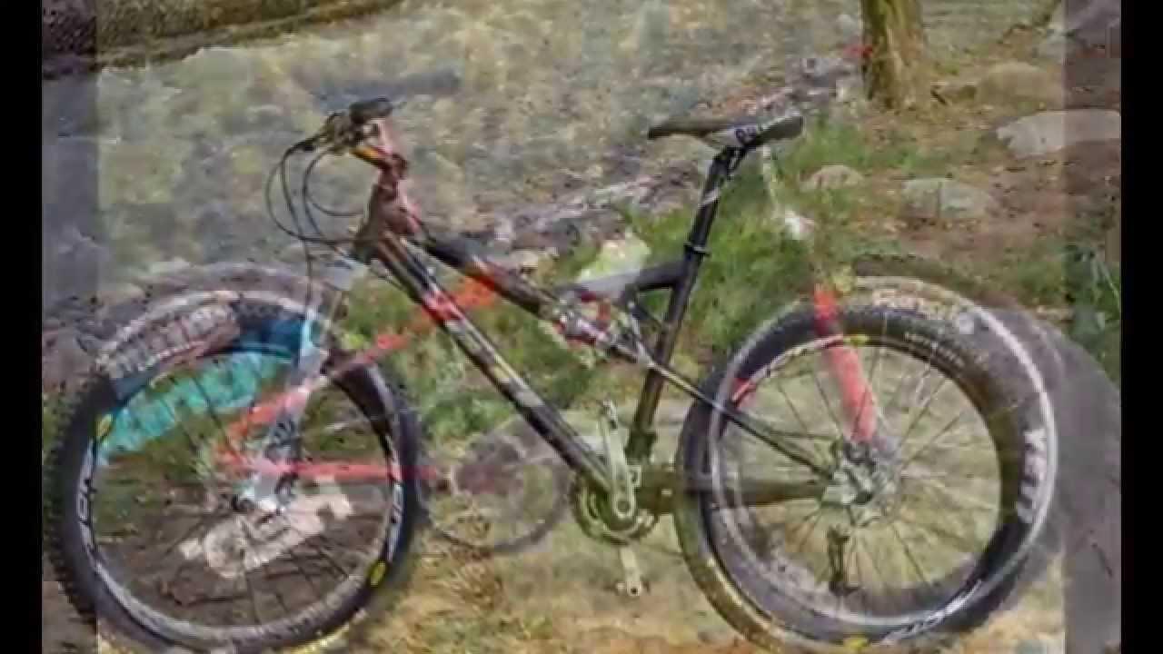 Каталог велосипедов скотт с фото и ценами. Большой выбор. Бесплатная доставка по москве. Самовывоз.