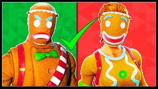 10 BEST DUO SET SKINS In FORTNITE! (Sie wollen diese!)