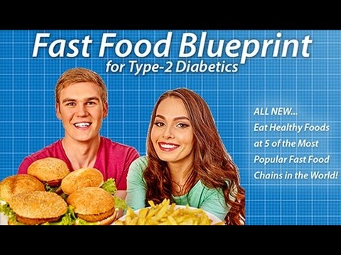 fast-foods-for-type-2-diabetes---at-best-food-chains