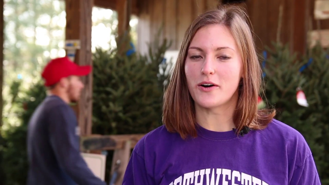 country cove christmas tree farm pt 1 murfreesboro tn - Country Cove Christmas Tree Farm