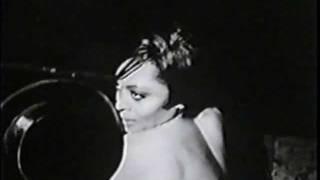 Diana Ross - I