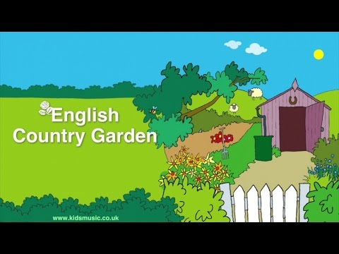 Mb Free English Country Garden Mp3 Mp3 Latest Songs