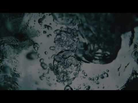 """► VUD & TVÅ - UNDERWATER (FROM TBS's """"Search Party"""")"""
