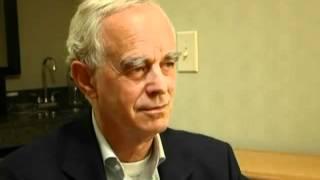 Dr. Pim van Lommel : Nahtod-Forschung eines Kardiologen