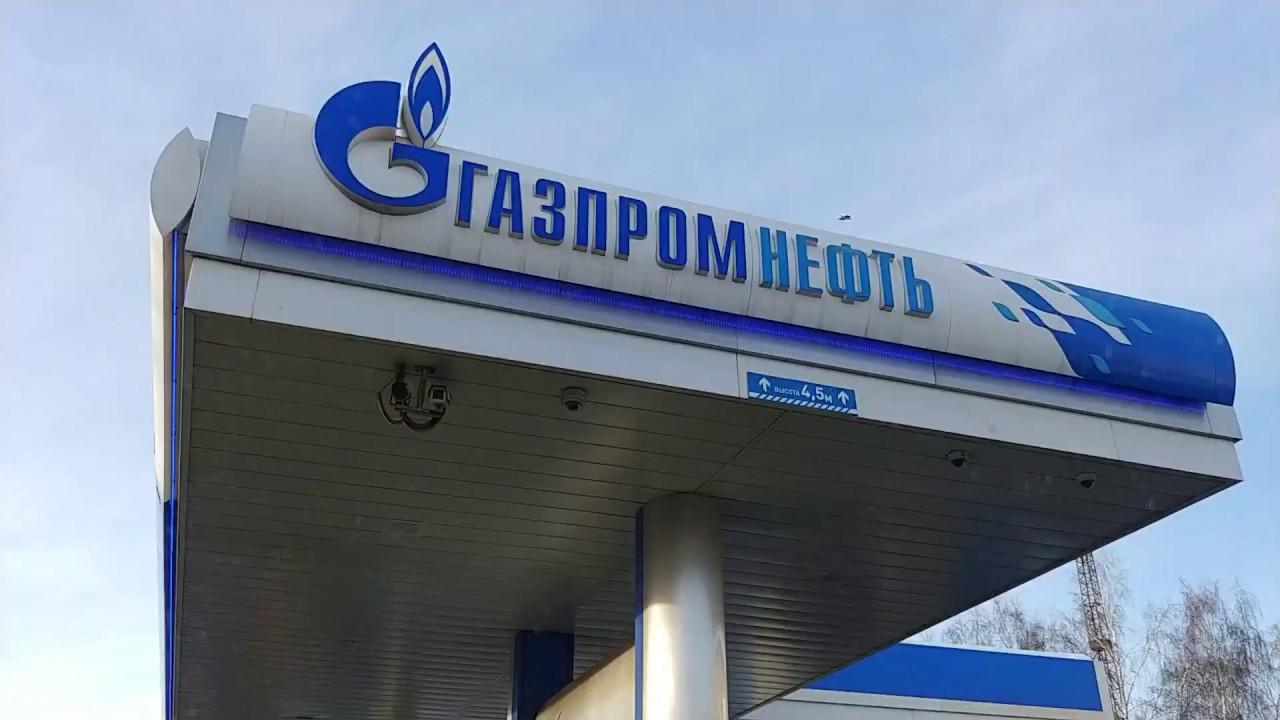 Продажа запчастей лада х-рей в красноярске. Запчасть защищенные сделки цена наличие фото. Лада х-рей, renault megane, renault kangoo.