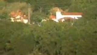 Bairro São Benedito,Queluz-SP