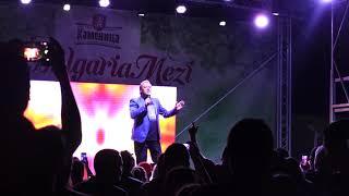 Бобан Здравкович (Сръбска музика) 2 - VarnaMezi 2018
