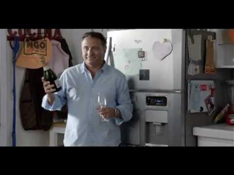 Ces De Cocina Youtube | Comercial Whirlpool Cocina Youtube