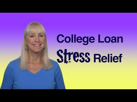 student-loan-consolidation-for-stress-relief!