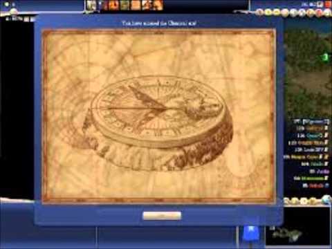 Civilization 4 Soundtrack Classical Era: ConquestsRoman