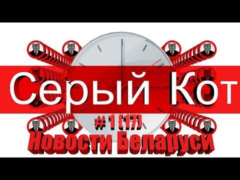 Последние новости Беларуси #1 (17)