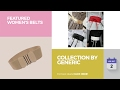 Collection By Generic Featured Women's Belts
