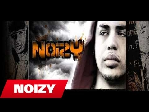 Noizy ft No One - Ku Jan Shqiponjat ( MIXTAPE LIVING YOUR DREAM )