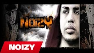 Noizy ft No One - Ku Jan Shqiponjat ( MIXTAPE LIVING YOUR DREAM )