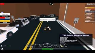 [ROBLOX] TRC Clean-Up
