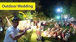 SPP Gardens   Finest Outdoor Wedding in Chennai?
