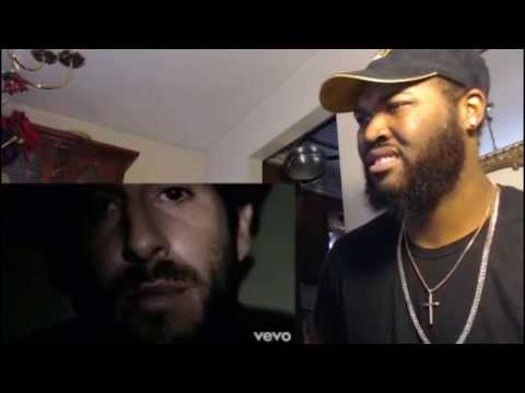 Lil Dicky - White Crime (Official Video) - REACTION