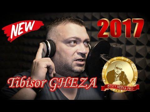 Tibisor GHEZA - Am gresit si vreau din suflet sa ma ierti - NEW 2017