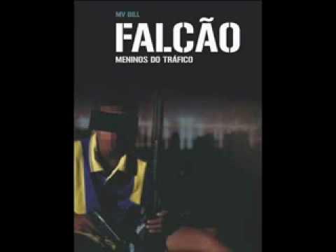 MV Bill   Falcão.wmv