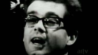 La Valse des Lilas - Michel Legrand