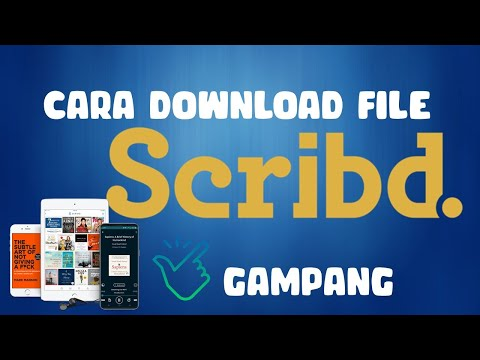 cara-download-file-di-scribd-gratis-terbaru-2020