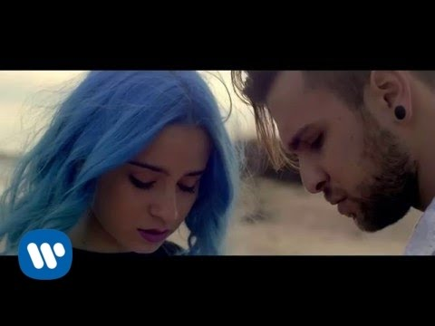 Alessio Bernabei - Noi Siamo Infinito (Official Video) [Sanremo 2016]