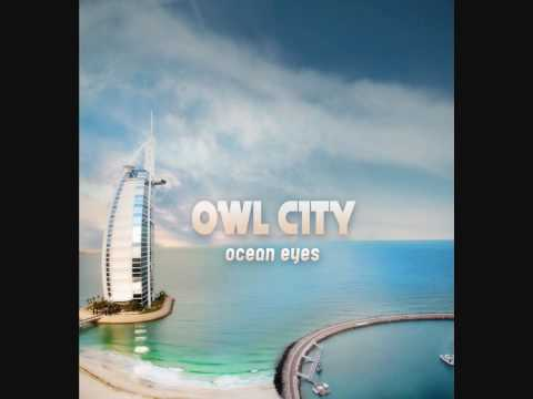 Owl City - Umbrella Beach