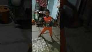 PAWAN  dance music