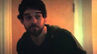 Au secours de Béatrice | Épisode 22 (bande-annonce)