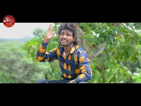 Rakesh Raval New Ambe Ma Song 2018