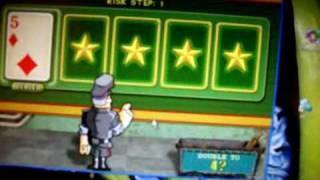 видео Jocuri de noroc online gratis