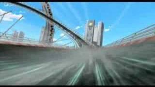 IGPX: Coldcut Everything is Under Control (Dj Kentaro Remix)
