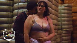 Short Film about Weight and Female Empowerment  Bye Bye Body
