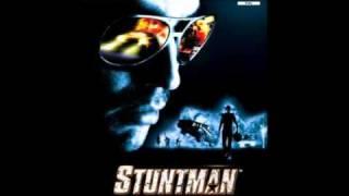 Stuntman Soundtrack - Overseer - Velocity Shift