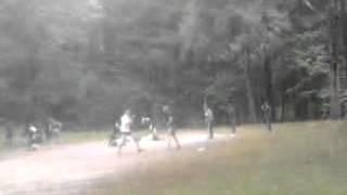 видео Проститутки подольск климовск
