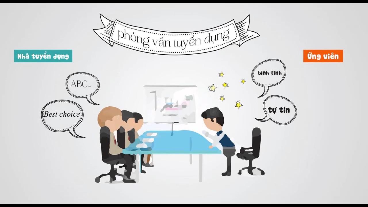 Công ty Cổ Phần Kỹ Nghệ Thực Phẩm Việt Sin Tuyển Nhân viên Marketing