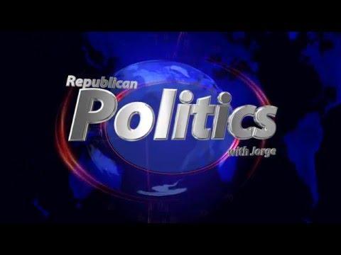 Republican Primary