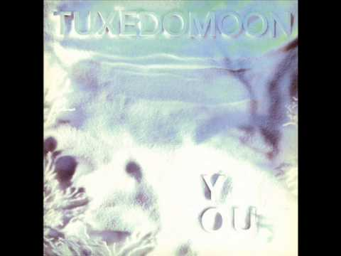 Tuxedomoon  You