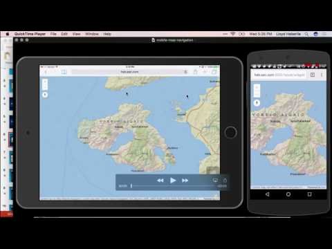 arcgis-api-for-javascript:-building-mobile-web-apps