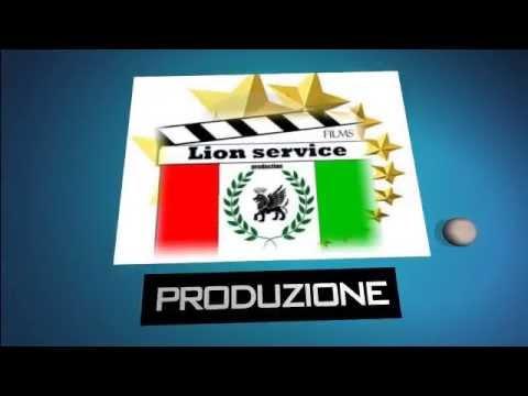 Lion Service Produzioni Cinematografiche