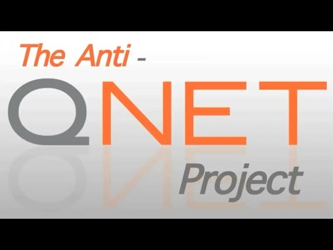 QNET MUST SEE! PYRAMID SCAM 100% EXPOSED