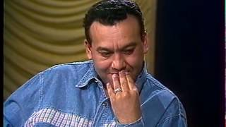 Mirzabek Xolmedov - Tashrif ko'satuvining mexmoni 3-qism